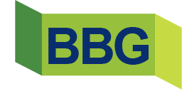 Breeden Benefit Group